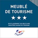 Meublé de France