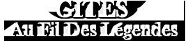 Gîtes Au Fil Des Légendes / 3 gîtes en Brocéliande :